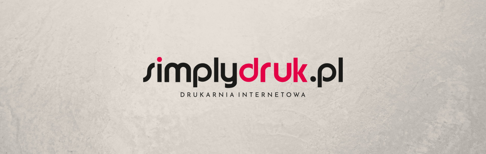 Blog drukarni simplydruk.pl